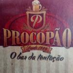 Procopao