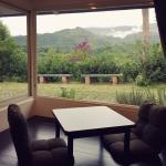 Photo of Taiwan Juhu Farmstay