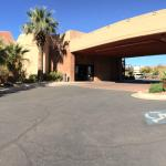 Red Lion Hotel & Conference Center St. George Foto