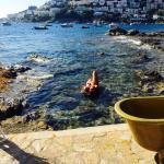 Photo de Balco de Mar