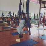 Holis Wellness Center & Spa Bild
