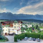 Photo de Hotel Seppl Familie & Spa