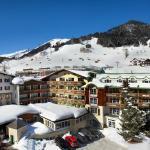 Photo of Hotel Schwarzer Adler
