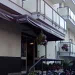 Foto de Hotel Madera