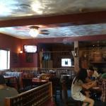 The PourHouse Neighborhood Bar & Grille