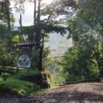 Oro Verde Biological Reserve