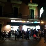 Photo of Gelateria Bar Copa De Dora