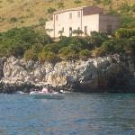 Buena Vida Catamarano - Diving Center