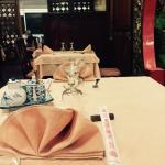 Photo of Le Pekin