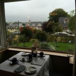 Photo de Chelmsford House