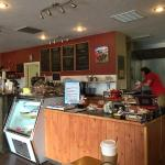 Photo of Castlerock Coffee & Candy