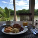 Shangri-La Boutique Bed & Breakfast Photo