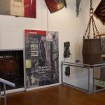 Musée de la Mine Lucien Mazars