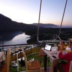 Billede af Kavalos Taverna - Cafe