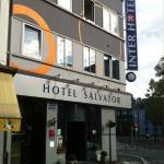Photo de Inter Hotel Salvator