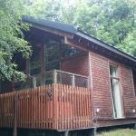 Cabin 57