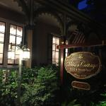 Foto di The Mason Cottage Bed & Breakfast Inn