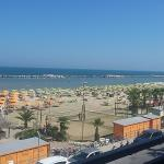 Photo of Hotel Brenta