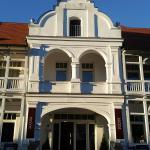 Villa Belvedere Foto