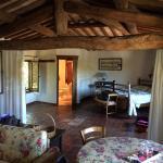 Foto de Charming Villa Marcialla