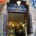 Photo of Il Ghirlandaio di Gotti Massimo