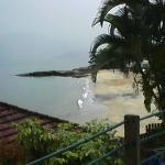 Foto de Pousada Pier 7400