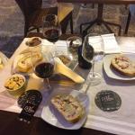 Photo of DiVino Wine Bar