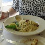 Loose Noodle Pasta House Foto