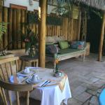 Photo of Hotel Pousada Guarana