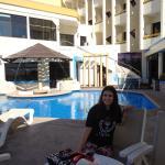 Foto de Olas Altas Inn