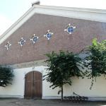 Photo of Levend Paardenmuseum De Hollandsche Manege