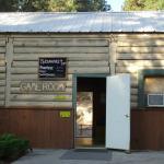 Photo de Leavenworth / Pine Village KOA