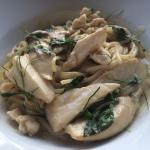 ภาพถ่ายของ I am Thai Pasta