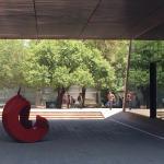Instituto Tecnológico de Estudios Superiores de Monterrey (ITESM)