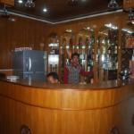 Zeyana Restaurant & Bar