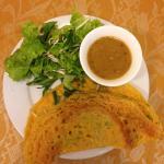 Fotografie: Madam Thu Restaurant