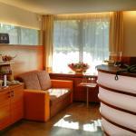 Photo of Hotel Sonne-Garni