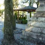 Ogaki Hachiman Shrine