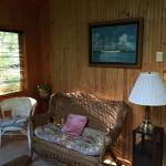 Blueberry Ridge Bed and Breakfast Foto