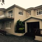 A&A Guesthouse