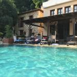 Ξενοδοχείο Δρυάλος