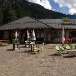 Photo of Ristorante Waikiki Campitello di Fassa