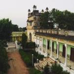 Foto de Neemrana's - Piramal Haveli