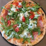 Pizza Il Destino