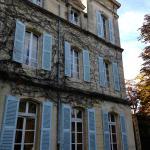 Photo de Chateau de Varenne
