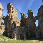 chateau d'Urfe