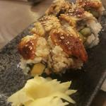 Ichiro Sushi Bar照片