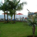 Paradise Restaurant Foto