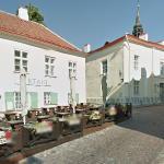 Restaurante Sirtaki, google maps