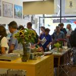 The PhotoHouse- Israel oldest photography store